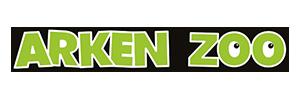 Arken Zoo Cashback