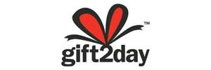 Gift2day.se Cashback