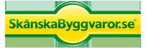 SkånskaByggvaror.se Cashback