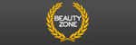 Beauty Zone Cashback