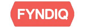 Fyndiq.se Cashback