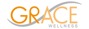 Grace Wellness affiliate