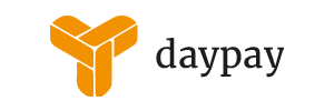 Daypay affiliate