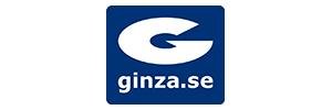 Ginza Cashback