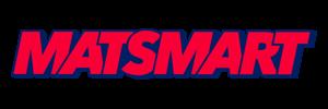 Matsmart Cashback