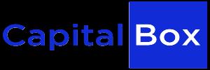 Capitalbox NL