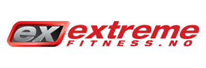 Extreme Fitness NO affiliate