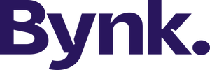 Bynk affiliate