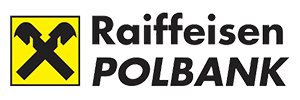 Raiffeisen Bank World Mastercard ClassClub PL affiliate