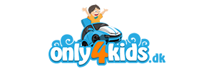 Only4kids DK affiliate
