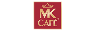 MK Cafe Fresh affiliate