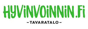 Hyvinvoinnin.fi