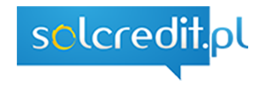 SolCredit PL affiliate