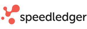 SpeedLedger affiliate
