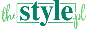 TheStyle PL affiliate