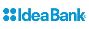 Idea Bank Kredyty Online affiliate