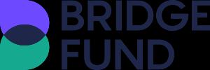 Bridgefund NL