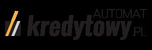 logo_pozyczka