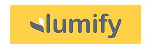Lumify