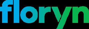 Floryn NL