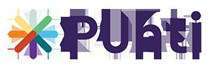 Puhti.fi