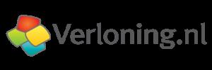Verloning.nl