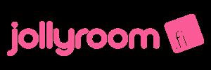 Jollyroom