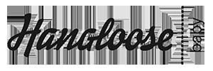 Hangloose NL -- Closing 2021-11-01
