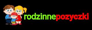 Rodzinnepozyczki.pl