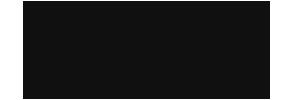 Göta Energi