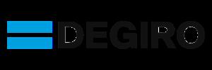 DEGIRO NL
