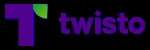 Twisto.pl