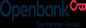 Openbank NL