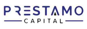 Prestamo Capital