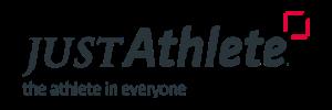 Justathlete NL