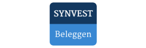 SynVest NL