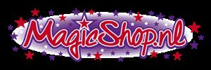 Magicshop NL