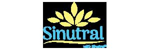 Sinutral.fi
