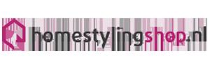 Homestylingshop NL