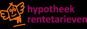 Hypotheek-rentetarieven NL