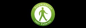 Hulpmiddelen voor Ouderen NL