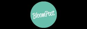 Bloompost NL