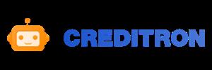 creditron.org
