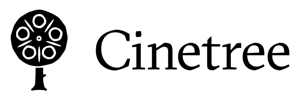 Cinetree NL