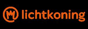 Lichtkoning NL