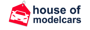 House of Modelcars NL