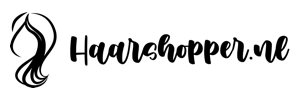 Haarshopper NL