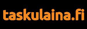 Taskulaina.fi