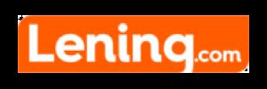 Lening.com NL