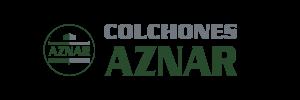 Colchones Aznar ES